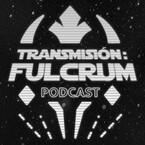 Transmisión: Fulcrum