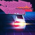 Manolo & Galvan AOR Radio Show