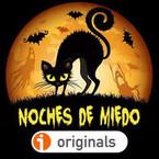 NOCHES DE MIEDO