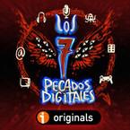 7 Pecados Digitales