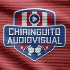 Chiringuito Audiovisual