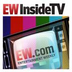 EW.com's InsideTV Podcast