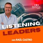 Listening Leaders