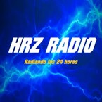 HRZ Radio