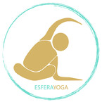 Esfera Yoga