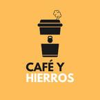Café y Hierros   Fitness, nutrición y salud