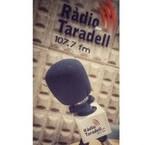 Visc (a) Taradell. Un programa de Ràdio Taradell