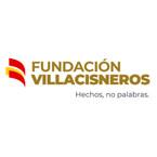 Fundación Villacisneros