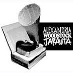 Alejandría woodstock jarauta