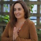Alicia Velázquez Berumen