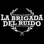 La Brigada del Ruido