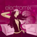 Electromixes Club Podcast