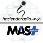 MÁS NOTICIAS RADIO