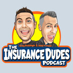 Insurance Dudes: Helping Insurance Agency Owners G