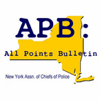 New York State Association of Chiefs of Police