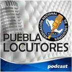 PUEBLA LOCUTORES