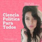 Ciencia Política Para Todos
