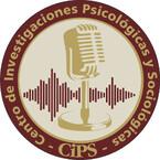 CIPS_CUBA