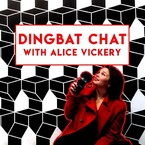Dingbat Chat
