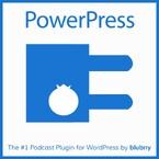 Podcast cine y libertad
