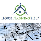 Eco Homes, Energy Efficient Homes, Build a Better