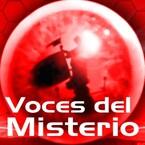 Voces del Misterio