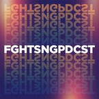 Fight Song Podcast