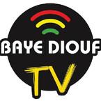 Baye Diouf Show Immigration