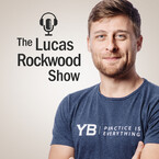Yoga Talk Show with Lucas Rockwood