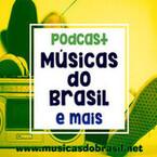 MUSICAS DO BRASIL e mais