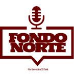 Fondo Norte Podcast - PontevedraCF.Net