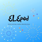ELEpod