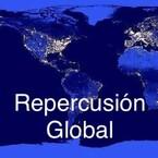 Repercusión Global