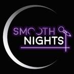 Smooth Nights