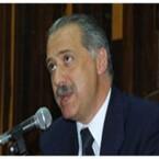 Conferencias de Antonio Caponnetto
