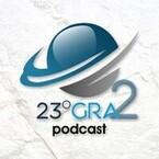 23 Grados Podcast