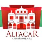 Plenos Municipales Ayto. de Alfacar