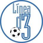 Línea D3