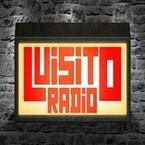 Luisito Radio