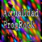 Actualidad ProgRock por Ramon Porta