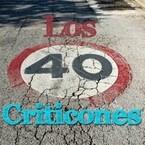 Los40Criticones