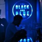 El Bar de Siempre
