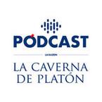 La caverna de Platón