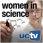 Women in Science (Audio)