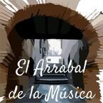 El Arrabal de la Música