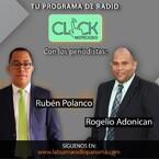 CLICK NOTICIOSO
