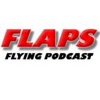 Flaps Podcast