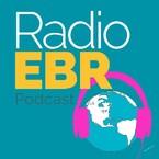 Podcast RadioEBR