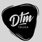 ENTREVISTAS DTM MEXICO