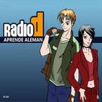 Radio D (Aprende Alemán)